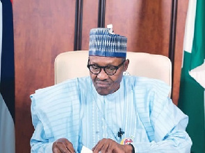 FG Approves 30,000 Tons Of Maize From The National reserves, For Animal feed Producers.