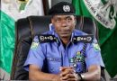 IGP ORDERS ALL DEFUNCT SARS PERSONNEL TO REPORT AT THE FORCE HEADQUARTERS FOR DEBRIEFING, PSYCHOLOGICAL AND MEDICAL EXAMINATION