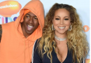 Nick Cannon says he doesn't believe in marriage shortly after his divorce from singer Mariah Carey