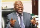 Presidency has no power to stop peaceful protests in the country – Falana insists