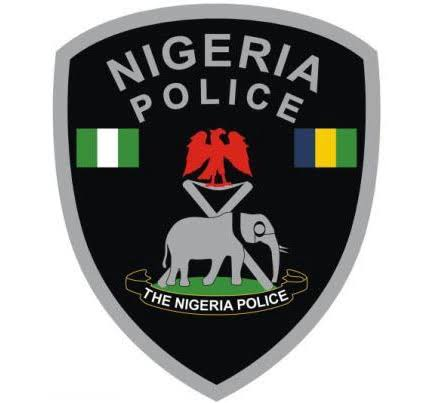 APOLOGIES AND APPRECIATION TO THE NIGERIA POLICE AUTHORITY ON THE PUBLICATION; 'RAMPANT CASES OF ILLEGAL ARREST, DETENTION AND EXTORTION OF INNOCENT NIGERIANS BY IGP XSQUAD'