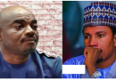 (Video)Senator Abbo: 'He has Apologized, What Else Do You Want' – AGN President Defends Abbo's Appointment