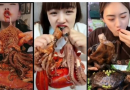 Chinese city bans eating of dogs, snakes, frogs and cats over #Covid-19 pandemic