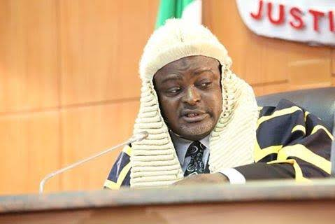 'Autonomy of Houses of Assembly will not be a challenge to governors' – Mudashiru Obasa