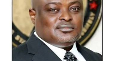 Obasa: The Yoruba Man Who Predicted Amotekun 4 Years Before its Establishment