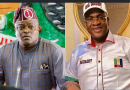 Tunde Braimoh: A Sudden Darkness Has Overtaken Our Sun -Rt. Hon. Mudashiru Obasa