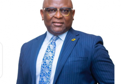 FirstBank: Empowering Staff; Driving Productivity against the Odds