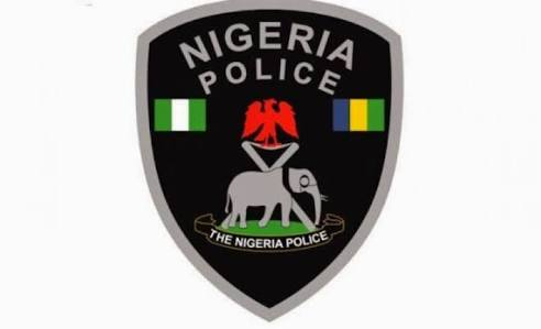 A MEMBER OF THE NOTORIOUS KIDNAP FOR RANSOM SYNDICATE NABBED BY KATSINA POLICE COMMAND
