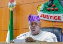 Lagos Lawmakers Pass Confidence Vote On Obasa, Name Colleagues Creating Crisis